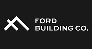 Ford Building Co.