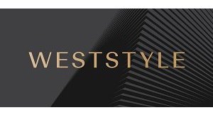 West Style