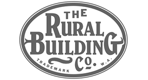 The Rural Building Co