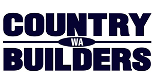 Country Builders